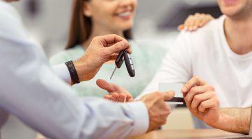 Cuestiones importantes a tener en cuenta cuando somos propietarios o titulares de un vehículo matriculado